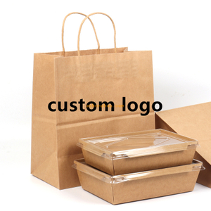 Top selling good price custom lightweight paper shopping gift bag paper merchandise bag
