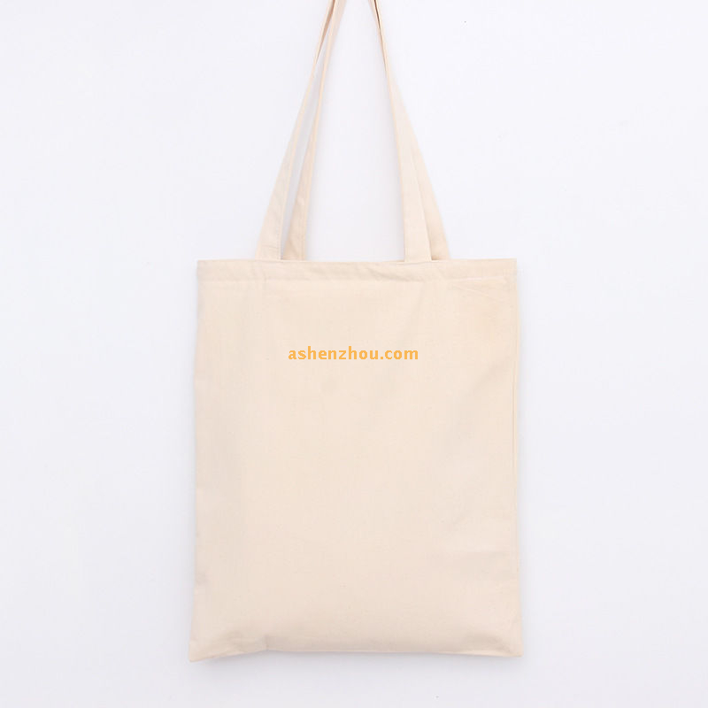 6d30b98bf4 Good quality functional custom colorful heavy canvas grocery tote bags  online wholesale.