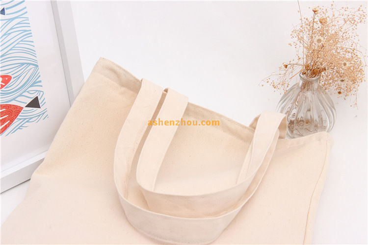 Good quality functional custom colorful heavy canvas grocery tote bags online wholesale.