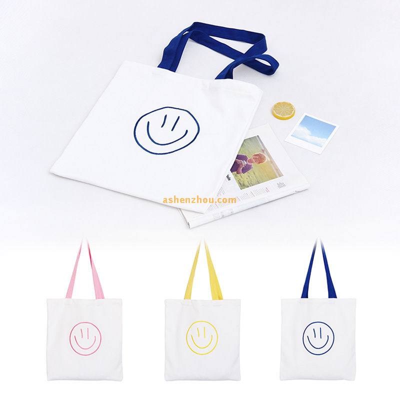 Custom logo print custom Plain cotton muslin shopping Bags with cheap price for material wholesale