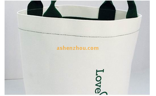 Best quality professional discount custom personalized printed cloth bags excellent quality satin cloth canvas goodie bags lined with zipper for sale